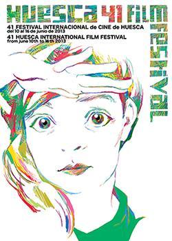 Festival Cine Huesca 2013