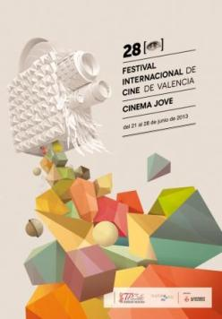 Festival Cinema Jove 2013