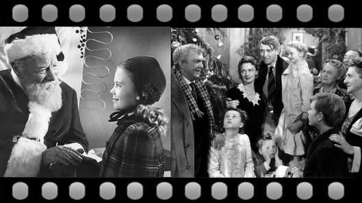 Christmas-Navidad-De película