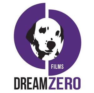 Dream Zero Films - Logo
