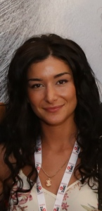 Sirin Zahed
