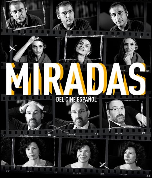 Chus Arcas - Exposición Fotográfica - Miradas del Cine Español - TCM