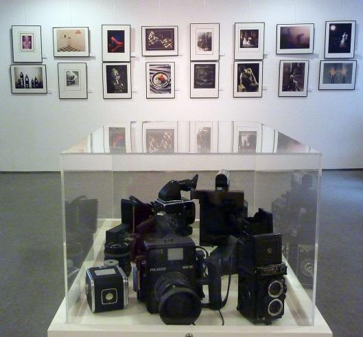 Premios Goya Fotografía AFPA - Exposicion - FeZ (0)