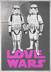 Cartel Love Wars
