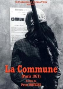 La_Commune_Paris_1871