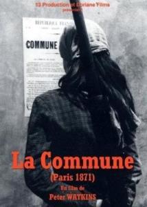 La_Commune_Paris_1871