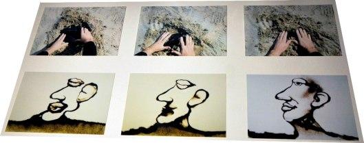 Exposición Seminci 60_2015_Cabecera_Animacion Arena