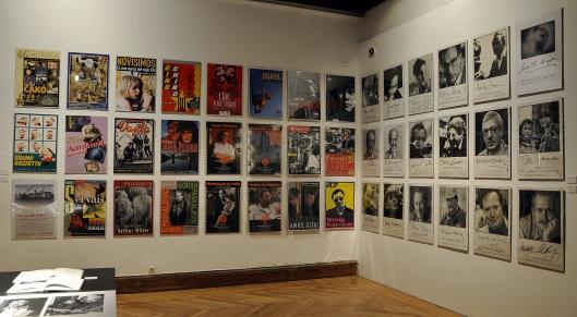 Exposicion 60 aniversario Seminci 04_Foto Atmosferacine