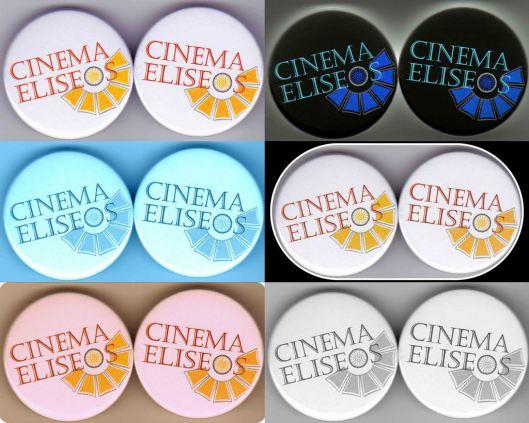 Chapas Cinema Eliseos Asociacion-Collage Atmosferacine