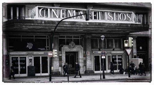 Cinema Eliseos-Foto Atmosferacine