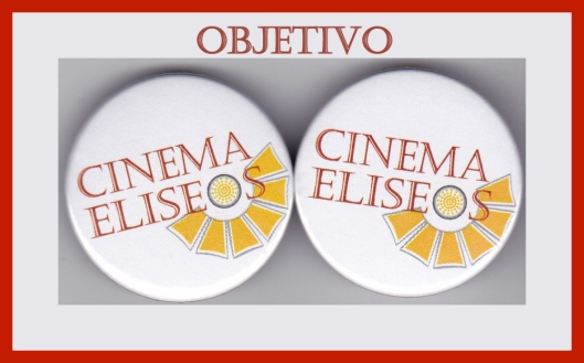 Cinema Eliseos-Objetivo-Foto Atmosferacine