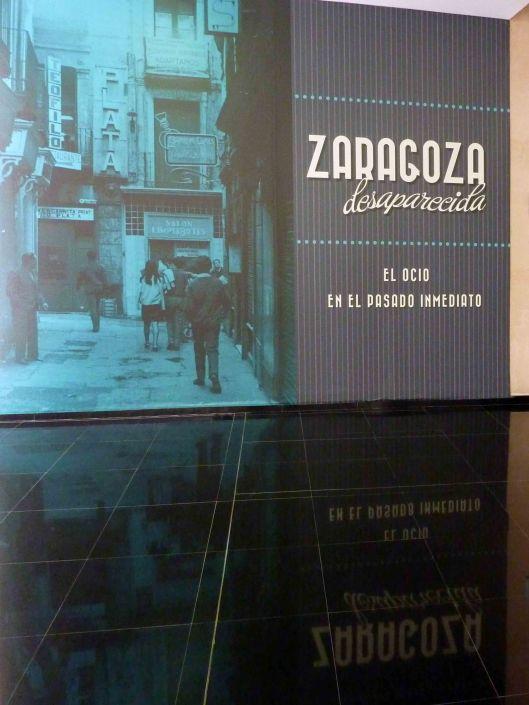 Expo Zaragoza Desaparecida-Centro de Historias - 2012-2013 - Foto Atmosferacine