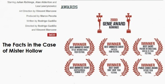Awards_The_Facts_In_The_Case_Of_Mister_Hollow_Short_Film
