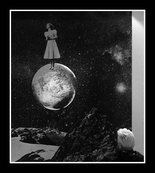 Grete Stern_Surrealismo_Fotografia Atmosferacine