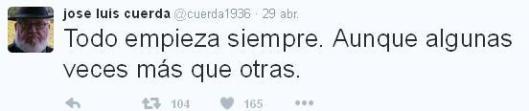 Jose_Luis_Cuerda_Twitter_Inicio