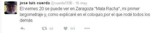Twitter_Jose_Luis_Cuerda