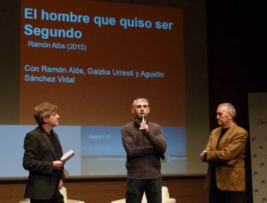 Ramon Alos_Gaiska Urresti_Agustin Sanchez Vidal_Foto Atmosferacine_01