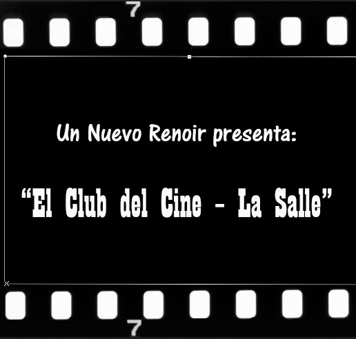 Un_Nuevo_Renoir_Club_del_Cine_Collage_Atmosferacine
