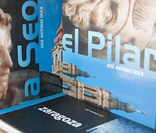 Jose_Antonio_Duce_Libros_Fotografia