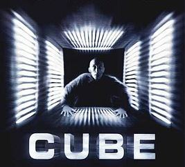 Julian_ Richings_Cube_The_Movie