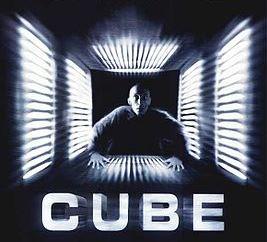 Julian_ Richings_Cube_The_Movie