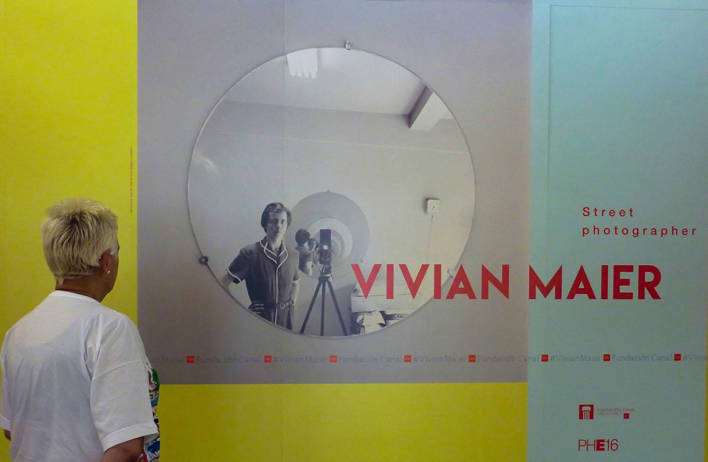 Vivian Maier_Street photographer_Foto AtmosferaCine (1)