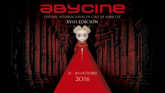 abycine_cartel_2016