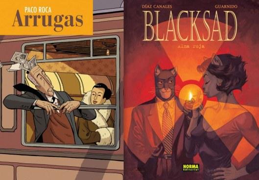 blacksad_arrugas