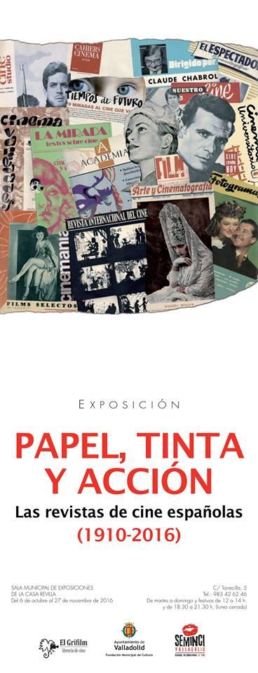 exposicion_papel-tinta-y-accion_revistas-cine-espanolas