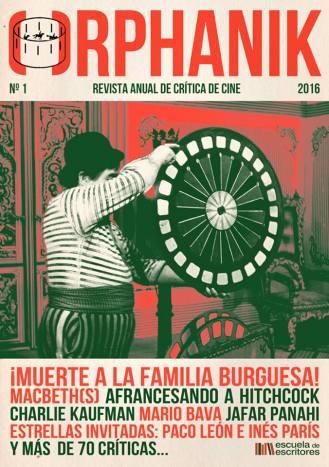 orphanik_revista-cine_escuela-escritores-madrid