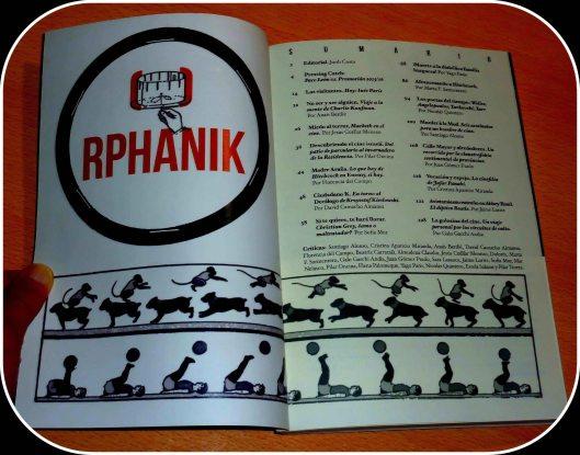 orphanik_sumario_jordi-costa_alumnos-escuela-escritores_2016_Foto Atmosferacine