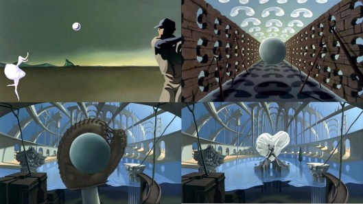 destino_short_disney_dali_love_cronos