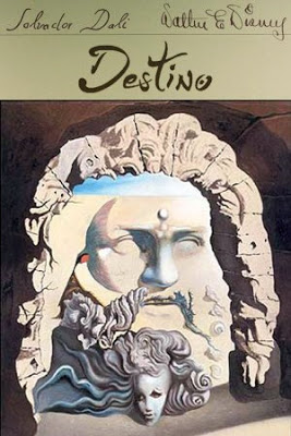 destino_short_disney_dali_poster