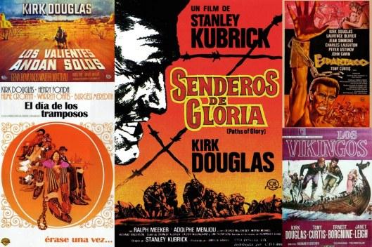 kirk-douglas-best-films-mejores-peliculas-02