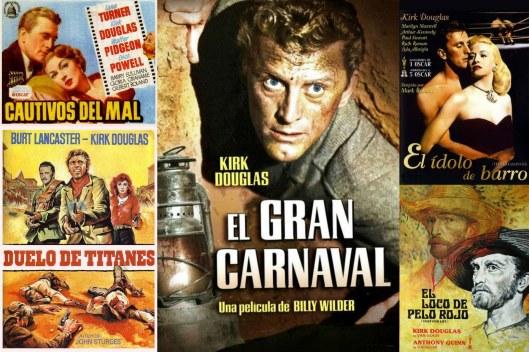 kirk-douglas-best-films-mejores-peliculas