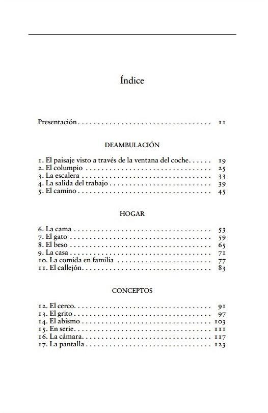 motivos-visuales-del-cine-indice-01