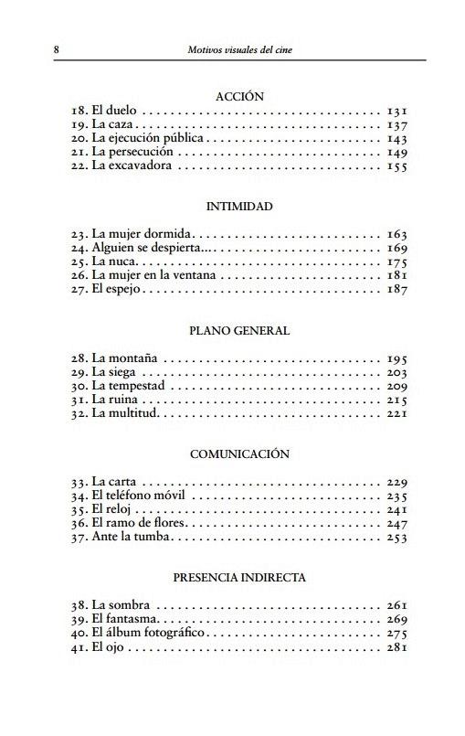motivos-visuales-del-cine-indice-02