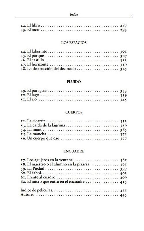 motivos-visuales-del-cine-indice-03