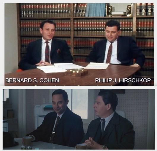 Loving_attorneys