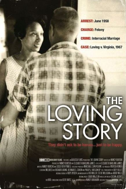 loving_documentary_Nancy Buirski