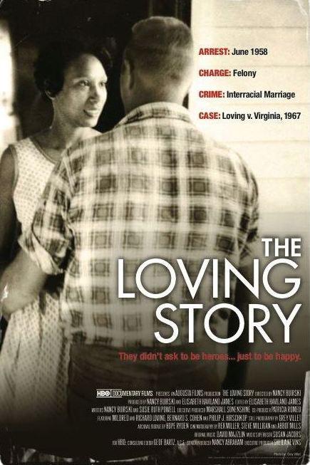 loving_documentary_Nancy Buirski