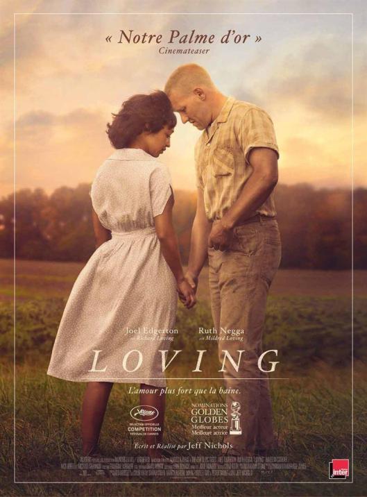 Loving_Poster 01