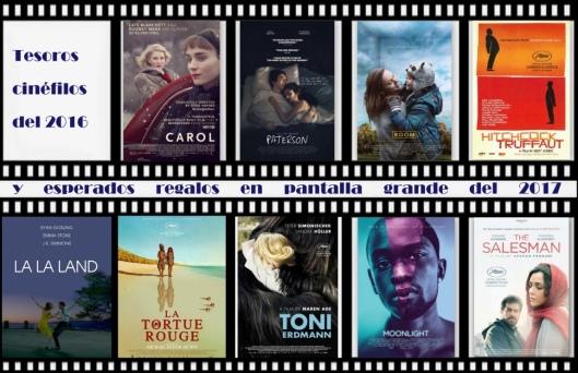 mejor-cine_2016-2017_atmosferacine