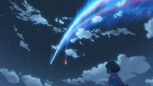 Kimi no na wa_Your name