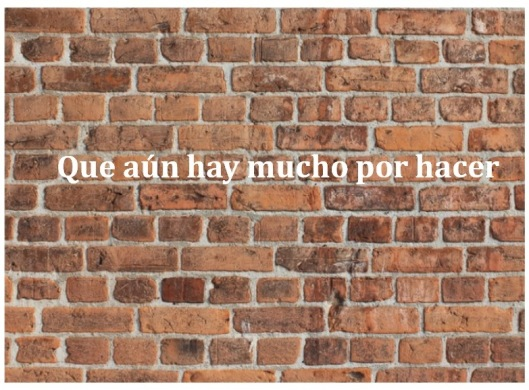 Jordi Costa_Como acabar con la contracultura_Taurus_La ventana indiscreta