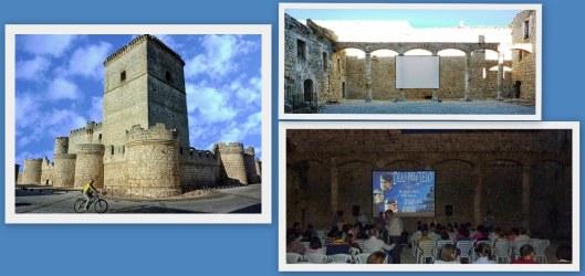 Castillo Portillo_Curso Cine Valladolid_UVA