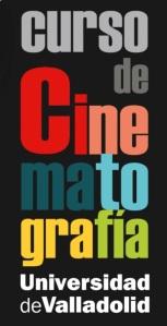 Curso Cinematografía_Universidad Valladolid_UVA