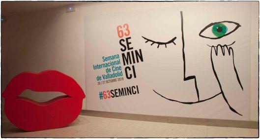 63 Seminci_2018_Valladolid_Photocall_Foto AtmosferaCine
