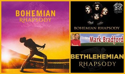 Bohemian Rhapsody_Queen_Bethlehemian Rhapsody_Mark Bradford