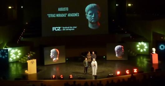 FCZ 2018_Augusto Aragonés Otras Miradas_Soukeina_Laura Sipán